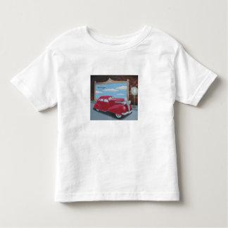 Camisa de LaSalle del juguete