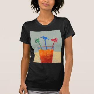 Camisa de los juerguistas