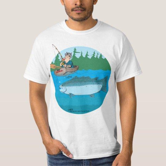 Camisa de los piscardos