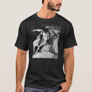 Camisa de Lucifer
