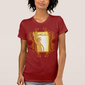 Camisa de Mabon