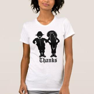 Camisa de moda del día de fiesta de la camisa de
