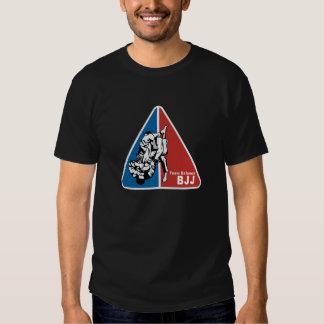 Camisa de NBA de la balanza del equipo