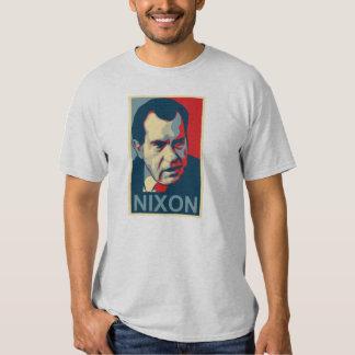 Camisa de Nixon