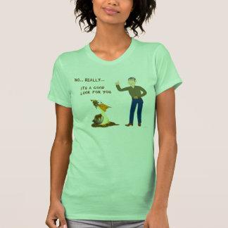 Camisa de Pelican Oil Company