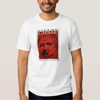 Camisa de Rubicon César
