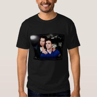 Camisa de Sara y del boda de Jordania