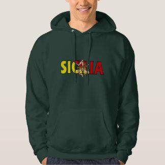 Camisa de Sicilia