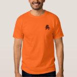 Camisa de Sun Quan