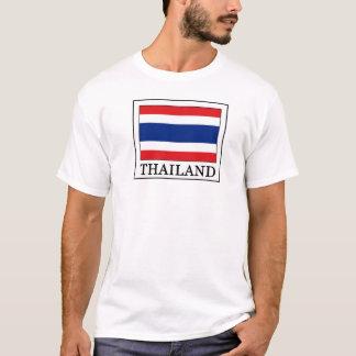 Camisa de Tailandia