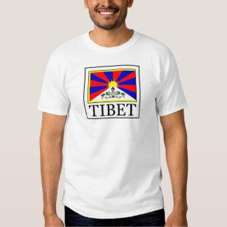 Camisa de Tíbet