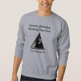 Camisa de TJWDC