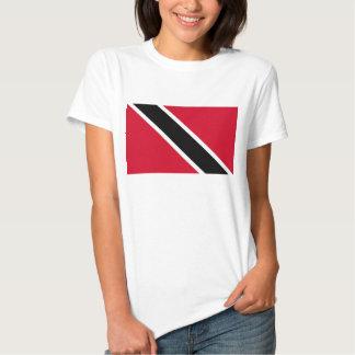 Camisa de Trini
