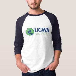 Camisa de UGWA