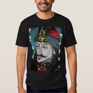 Camisa de Vlad Tepes