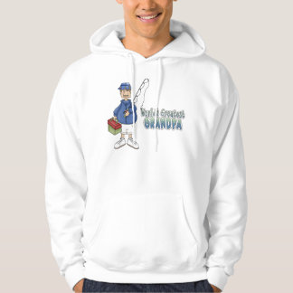 Camisa de WGGrandpa