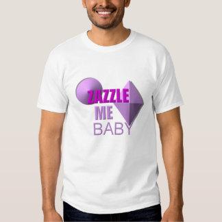 Camisa de Zazzle