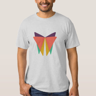 Camisa del ALIADO del liftUPlift de los hombres -