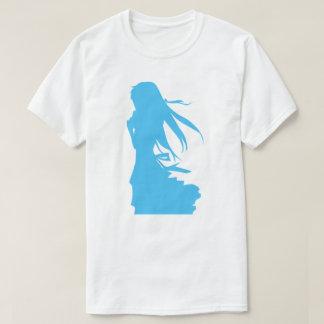 Camisa del animado de Menma