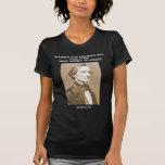 Camisa del anuario de Jefferson Davis