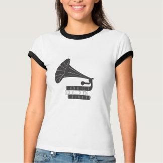 camisa del booktrola