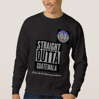 Camisa del club de fans 849 del EL Chapincito Club