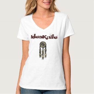 Camisa del colector