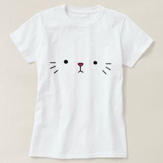 Camisa del conejito