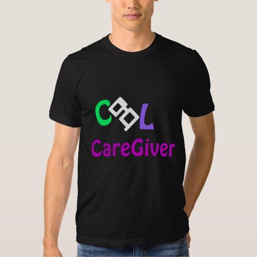 camisa del dulce del cc