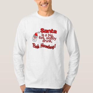 Camisa del EMBAUCAMIENTO de BAH - elija el estilo