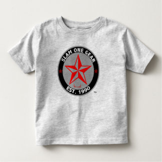 Camisa del ENGRANAJE del GOLPE UNO