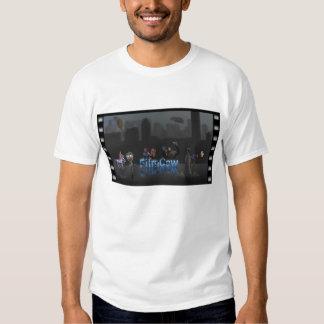 camisa del fcf