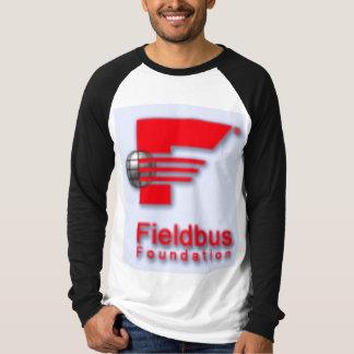 Camisa del FF