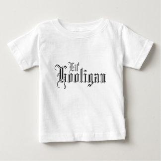 """""""Camisa del gamberro de Lil"""" Poleras"""
