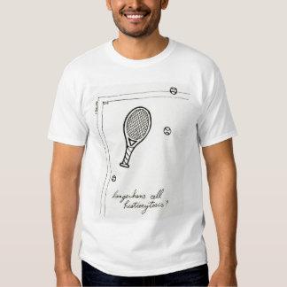 Camisa del Histiocytosis de la célula de