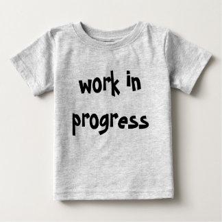Camisa del humor de los niños