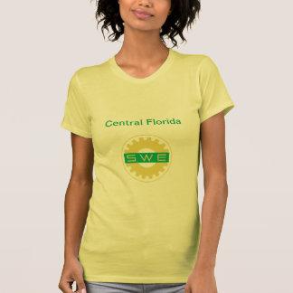 """Camisa del """"ingeniero"""" de CFL SWE por Kimberlee"""