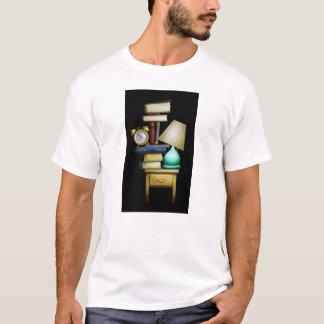 Camisa del logotipo de BOTNS (otros
