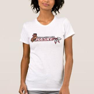 Camisa del logotipo del atajo WARRIORSTRENGTH de
