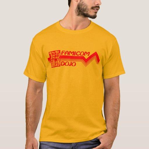 Camisa del logotipo del ir de discotecas de