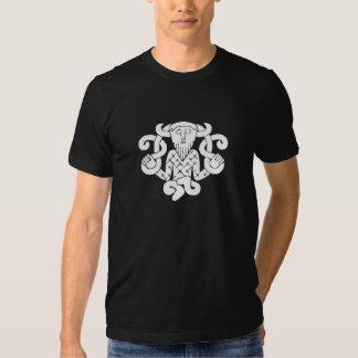 Camisa del Loki