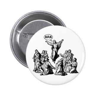 Camisa del lol de Jesús BRB Pins