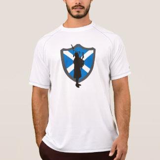Camisa del montañés de la gaita
