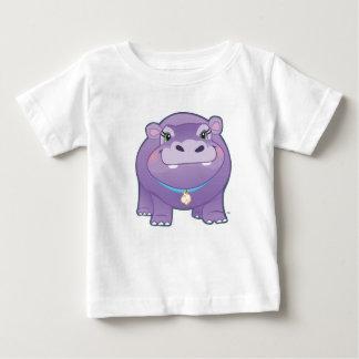 Camisa del niño de Lilly