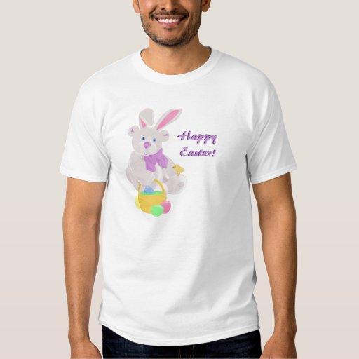 Camisa del oso de Pascua