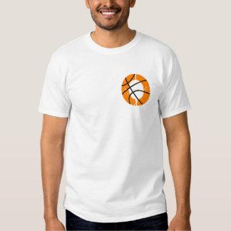 Camisa del ozono