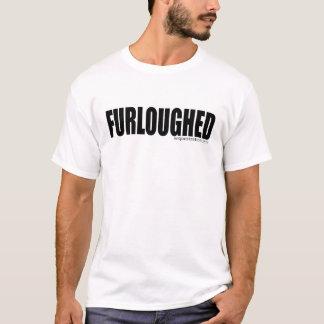 Camisa del permiso del secuestro 2013