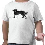 Camisa del perrito