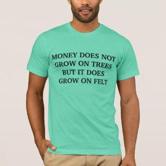 Camisa del póker