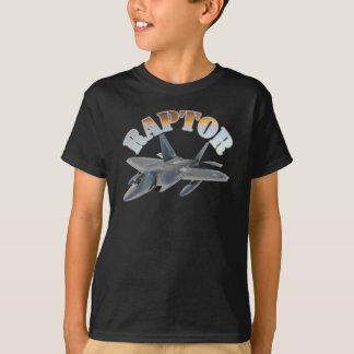 Camisa del rapaz